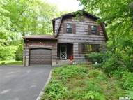 223 Dickinson Ave East Northport NY, 11731