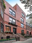 142 East End Avenue New York NY, 10028
