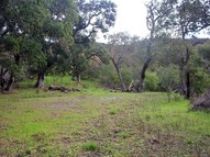127 Hollister Ranch 2/3 Interest W/Main House And Guest House Gaviota CA, 93117