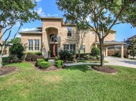 217 Hunters Lane Friendswood TX, 77546