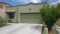 2786 N Bell Hollow Place Tucson AZ, 85745