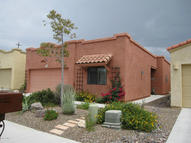 2782 N Bell Hollow Place Tucson AZ, 85745