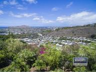1718 Uhi Place Honolulu HI, 96821