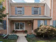 1151 Valley Stream Dr Perkiomenville PA, 18074
