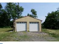 3927 Chichester Ave Boothwyn PA, 19061