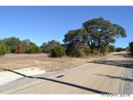 20 Acres Cr 219 Briggs TX, 78608