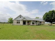 1750 County Road 465 Coupland TX, 78615