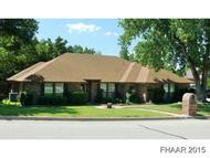 1619 Tanglewood Dr. Harker Heights TX, 76548