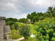 1800 Honey Creek Ln Cedar Park TX, 78613