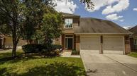 3711 Shadow Wick Lane Houston TX, 77082