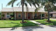 3315 Dominique Dr Galveston TX, 77551
