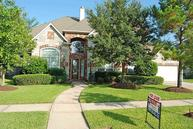 10707 Opal Ridge Dr Houston TX, 77095