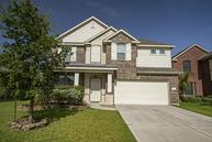 4402 Meadow Way Dr Deer Park TX, 77536