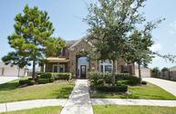 3109 Birch Landing Ct Pearland TX, 77584