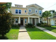 206 S Moody  Ave 2 Tampa FL, 33609