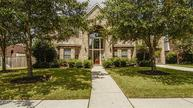 14727 Birch Arbor Ct Humble TX, 77396