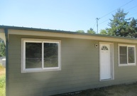 1955 26th St Coos Bay OR, 97420