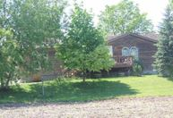 W3330 Ranch Road Watertown WI, 53094