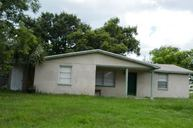 4947 E Bartelt Rd Holiday FL, 34690