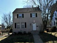123 Westerleigh Rd New Haven CT, 06515