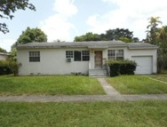 920 Falcon Ave Miami Springs FL, 33166