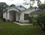 735 Childs Ave Bartow FL, 33830