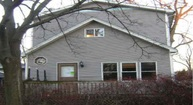 505 N Grant St Westmont IL, 60559