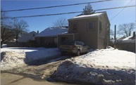 1 Crescent Dr Danbury CT, 06810