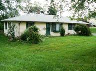 3760 Pennyroyal Rd Franklin OH, 45005
