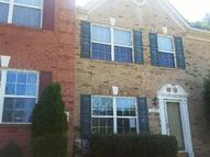 1489 Falcon Nest Ct Arnold MD, 21012