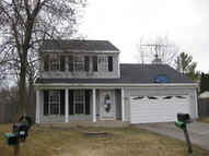 202 Evergreen Ct Round Lake Beach IL, 60073