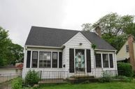 1920 Herbert Ave Berkeley IL, 60163