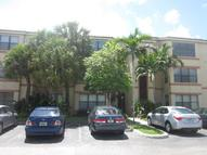2926 S University Dr 6 106 Davie FL, 33328