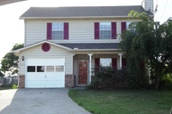 4476 Northgate Dr Knoxville TN, 37938