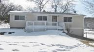 N30176 Quarne Rd Blair WI, 54616