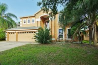 344 Via Tuscany Loop Lake Mary FL, 32746