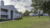Laurelwood Apartments Laurel MS, 39440