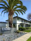 AVA Newport Apartments Costa Mesa CA, 92627