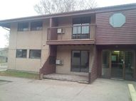 Arbor Green - Up to 2 Months Rent Free Apartments Saskatoon SK, S7L 6R9