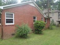 342 Knox Street Huntingdon TN, 38344