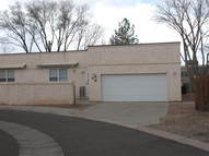 3 Bonnymede #K Pueblo CO, 81001