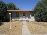 2523 West St Pueblo CO, 81008