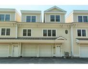 501 Cabot St. #5 Beverly MA, 01915
