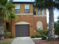 1201 Marquise Ct #H-6 Rockledge FL, 32955