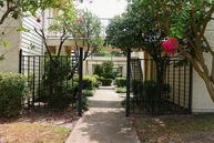 10075 Westpark Dr #44 Houston TX, 77042