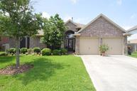 2916 Birch Bough St Pearland TX, 77581