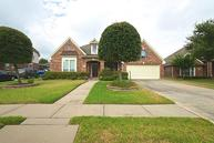15911 Misty Heath Ln Houston TX, 77084