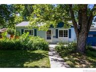 3263 South Glencoe Street Denver CO, 80222