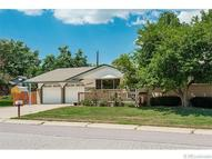 6159 West 70th Avenue Arvada CO, 80003