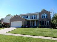 5881 Homecrest Lane Mason OH, 45040